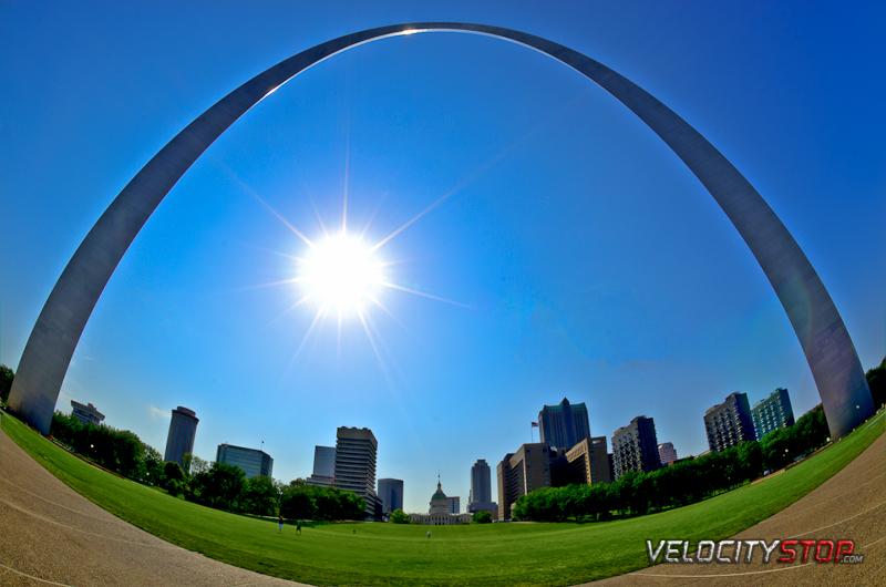 Photo by VelocityStop.com