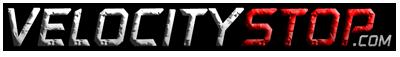 VelocityStop.com